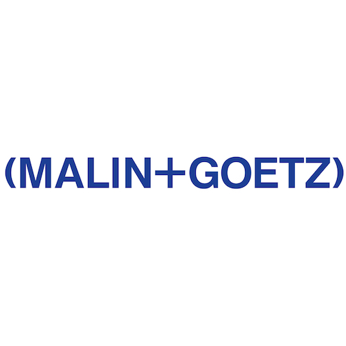 malin and goetz coupon 2019