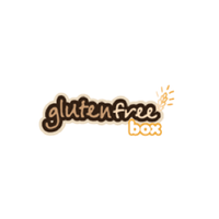 GlutenFree Box coupons