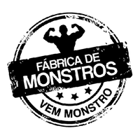 Fábrica de Monstros coupons