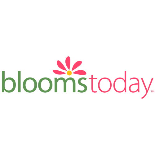 Blooms Today Coupons Promo Codes Deals 2019 Groupon