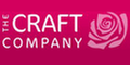 craftcompany.co.uk with Craft Company Discount Codes & Promo Codes
