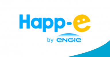 happ-e.fr with Code reduc & Code promotion Happ'e