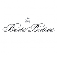 brooksbrothers.com with Brooks Brothers Promo Codes & Coupon Codes