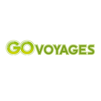 govoyages.com with Promo & Bon de réduction Go Voyages