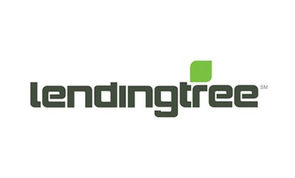 image for Free Quotes From Lending Tree - Online Only