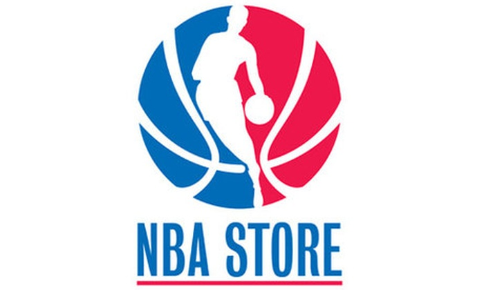 NBA Store Promo Code: Enjoy Free Shipping Over $50 - Online Only