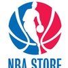 Up To 25% Off At NBA Store - Online Only