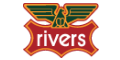 rivers.com.au with Rivers Discount Codes & Promo Codes