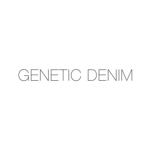 geneticdenim.com with Genetic Los Angeles Coupons & Promo Codes