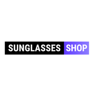 Sunglasses Shop coupons