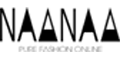 naanaa.co.uk with NaaNaa Clothing Discount Codes & Promo Codes