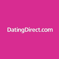 DatingDirect coupons
