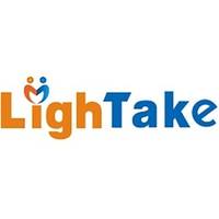 lightake.com with LighTake Coupons & Promo Codes