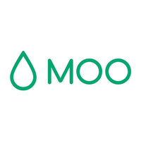 moo.com with Moo Promo Codes & Vouchers