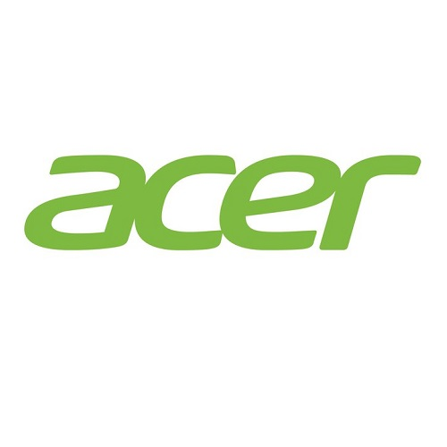fr-store.acer.com with Code promotionnel ACER