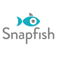 snapfish.co.uk with Snapfish Discount Codes & Promo Codes