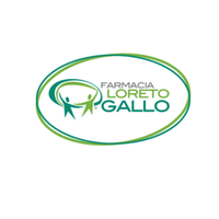 farmacialoreto.it with Coupon Farmacia Loreto Gallo 2019