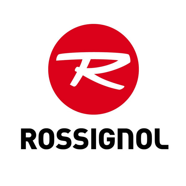rossignol.com with Rossignol Coupons & Code Promo