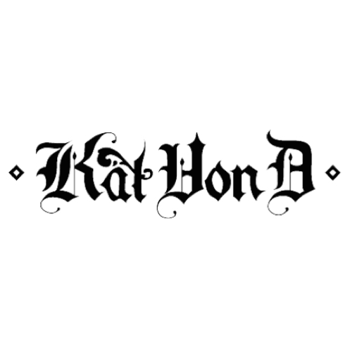 Kendo Kat Von D Beauty Coupons Promo Codes Deals 2019 Groupon