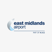 book.eastmidlandsairport.com with East Midlands Airport Car Park Discount Codes & Promo Codes