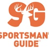 Buyer's Club: Double Your Discount With The Sportsman's Guide Code ...