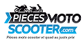 piecesmotoscooter.com with Pieces Moto Scooter bon & code promo