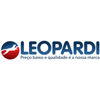 Leopardi coupons