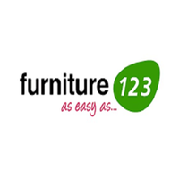 furniture123.co.uk with Furniture 123 Discount Codes & Vouchers