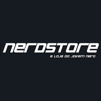 Nerdstore coupons