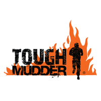 toughmudder.com with Tough Mudder Promo Codes & Discounts