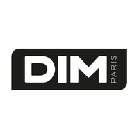 dim.fr with DIM Code promo & Bon de réduction