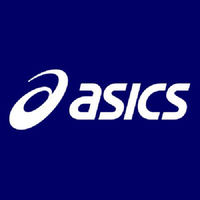 nouveau concept 70303 a2317 ASICS America Coupons, Promo Codes & Deals 2019 - Groupon