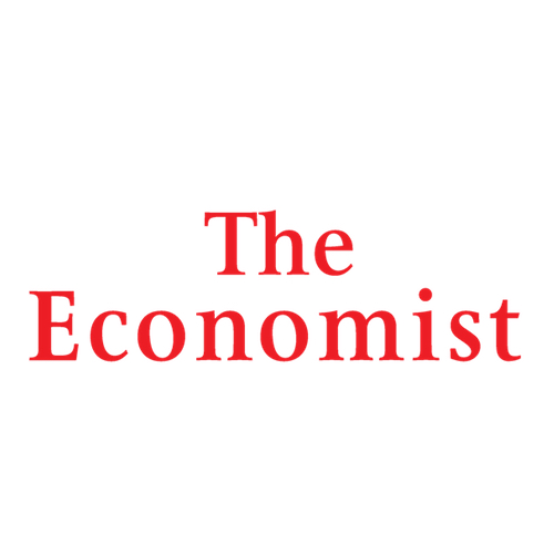 The economist groupon the economist discount 2018 groupon fandeluxe Choice Image