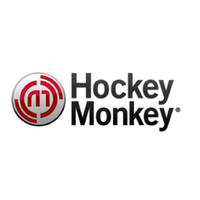 20% Off Clearance Items - Hockey Monkey