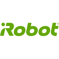 iRobot Coupons, Promo Codes & Deals 2019 - Groupon