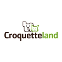 croquetteland.com with Code Promo et réduction Croquetteland