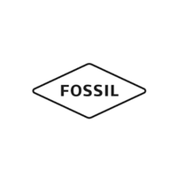 fossil.com with Fossil Coupons & Promo Codes
