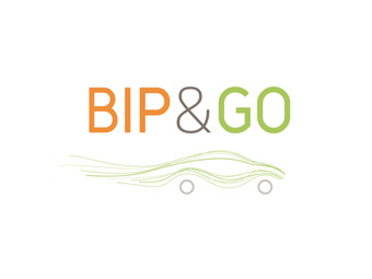 bipandgo.com with Bip&Go Coupons & Code Promo