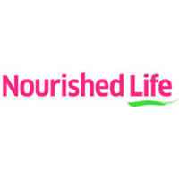 nourishedlife.com.au with Nourished Life Discount Codes, Voucher and Promo Codes