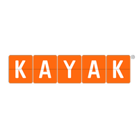 www.kayak.co.uk with KAYAK Discount Codes & Vouchers
