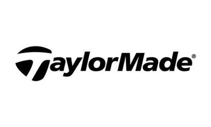 Extra 20% Off Accessories & Free Shipping - Taylormade Golf Coupon - Online Only