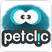 Petclic coupons