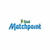 sgc.sisal.it with Coupon e codici sconto Sisal Matchpoint