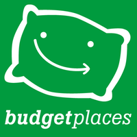 budgetplaces.com with Budget Places Promo codes & voucher codes