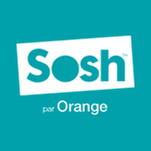 sosh.fr with Sosh Code promo & Coupon