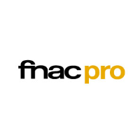fnacpro.com with Bon & code promo Fnac Pro