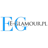e-glamour.pl with Promocje i rabaty w e-Glamour