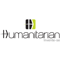 Humanitarian coupons