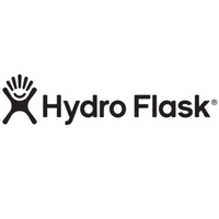 Hydro Flask Coupons: Hydro Flask Promo Code & Coupon Discounts 2019