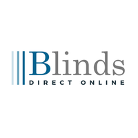 blindsdirectonline.co.uk with Blinds Direct Online Discount Codes & Vouchers